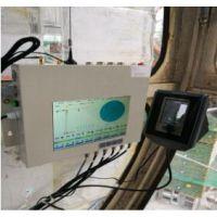 广州塔吊区域保护黑匣子监控系统