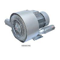 天津高压风机公司采购分类_锐鑫机电