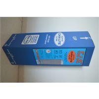 特种包装纸箱厂家-特种包装纸箱-宇曦包装(查看)