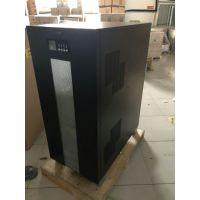 工程项目供应深圳山特UPS电源3C340KS多少价格3C340KS电源能带多大的负载多大容量的电池