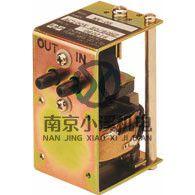 日本EMP磁力泵MV-05 8折优惠 厂家特价直销