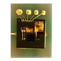 全新韩国GENICOM 进口 紫外线传感器 GUVA-C32SM