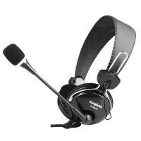 新品电音868耳麦 电脑笔记本台式耳机批发 头戴式耳机直插