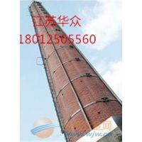 http://himg.china.cn/1/5_913_1086139_215_300.jpg