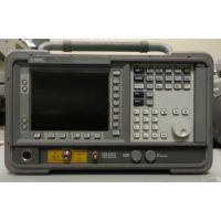 AgilentN8975A高价回收安捷伦N8975A优惠租赁噪声系数分析仪维修