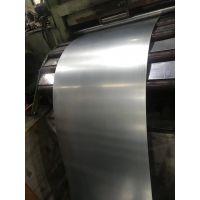 大量供应宝钢冷轧卷 DC04及各大钢厂深冲冷轧卷 价格低质量好