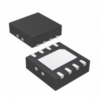 MP3202DG-LF-Z LED照明驱动器