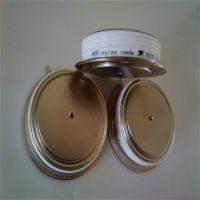 ABB原装可控硅MT3-595-16-A2-N厂家指定授权