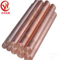 C11100紫铜板价格C11100紫铜棒性能