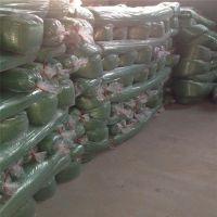 盖土防尘网 防嗮遮阳网 天津盖土网厂家