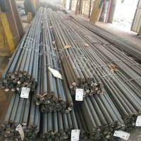 高强度 囊式锚杆PSB1080材质 M25 精轧螺纹钢厂家