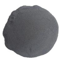 厂家供应优质304L不锈钢粉末 氮气雾化球形粉 保质保量 量大优惠