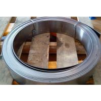 进口SK4冲压弹簧钢带 SK4力学性能及用途