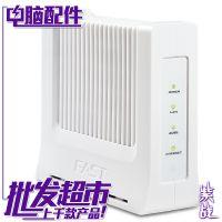 正品 批发 代理 迅/  捷 FD880D ADSL MODEM 宽带猫 调制解调器