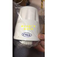 颇尔空气呼吸器HC0293SEE5 嘉硕厂家供应电厂用滤芯