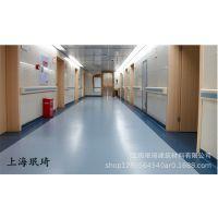 上海施工环保耐磨PVC塑胶地板商场酒店宾馆实验室画室电影院地板
