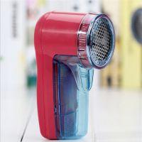 居家日用毛球修剪器 电池式去毛器批发剃毛机 家用衣服剃毛器跨境