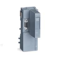 西门子S7-1510/1512 SP CPU DP通信模块全新质保