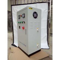 广州实钢液位监控,水箱自洁消毒器,不锈钢防旋流,外置消毒器生产