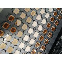 供应 AR0237CMOS图像传感器 200万像素1/2.7英寸