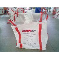 四川宜宾吨袋定制宜宾运输专用吨袋宜宾pp吨袋公司