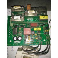 德国 SOFTAL电路板Typ:60300 order no.:54092