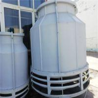供应白山制冷工业玻璃钢冷却塔 永泰湿式冷却塔