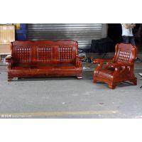 1505289343实木家具海运整柜转口规避反倾销