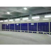 打磨除尘柜打磨台打磨房厂家支持各种型号规格定做厂家报价