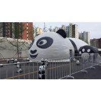 鲸鱼岛乐园出租北京超豪华鲸鱼岛租赁出租电话