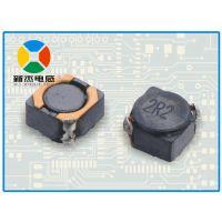 供应D类贴片功率电感