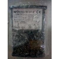 EVCO意大利温控器原EVK202现为EV3B22N7?