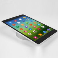手机支架座子桌面适用华为IPAD平板充电底座金属 厂家直销
