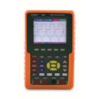 冀州Extech MS400系列手持式万用示波表CEM DT-9989万用示波表低价促销