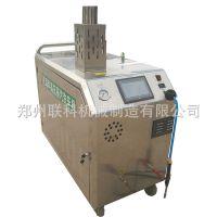 德国进口电机蒸汽洗车设备 蒸汽洗车机价格 高压蒸汽洗车机优势