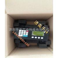 《授权代理》韩国东渡DONG-DO显示器ML-40PT-S20
