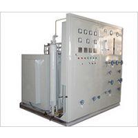 琼海氨分解制氢设备厂家直销