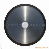 供应树脂切割片(切割高硼硅玻璃管)(石英玻璃管)