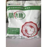 动物微生态制剂--肽优康宝来利来生产厂家
