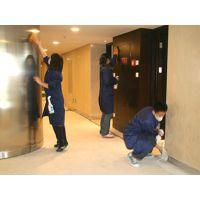 开荒经济服务上门服务清洗地毯清洗外墙外部玻璃化粪池清理工业园环境卫生养护
