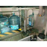 桶装水套袋机哪家优质?仁宇机械