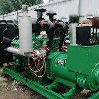 旧400千瓦发电机 河南发电机销售闲置低价处理