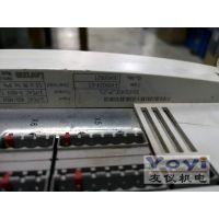 伦茨EVS9324-EP伺服器维修