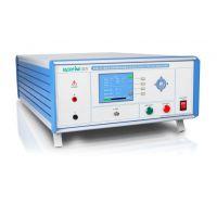 远方EMR-5A电阻专用浪涌脉冲试验仪的价格和规格参数