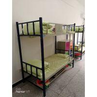 久诺家具常年供应学生宿舍上下床经济适用职工双层床