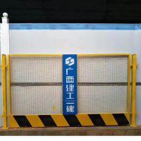 地铁护栏a地铁护栏厂a地铁护栏厂家
