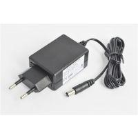 UL认证电子开关电源适配器_全桥式电源适配器符合ROHS标准