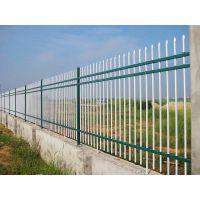 浙江商业场地锌钢护栏网 道路护栏网 空调围栏