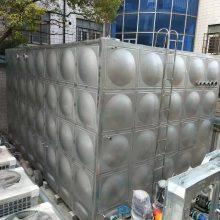 石家庄启亚不锈钢水箱设计制造销售一体厂家,具有外形美观、性能优良、组装方便启亚环保不锈钢水箱