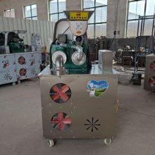 小型玉米面条机 商用多功能大型面条机 玉米鲜面条机规格